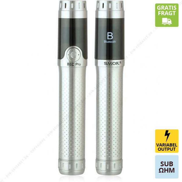 Bec Pro 50w Bluetooth