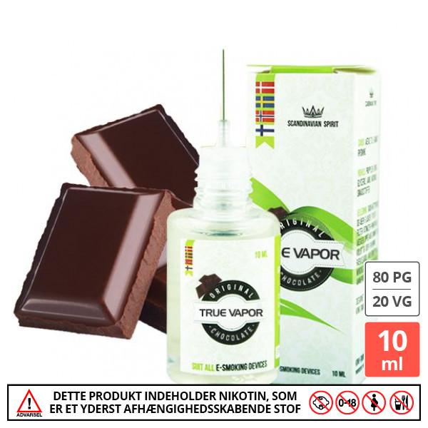 Chokolade