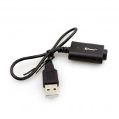Joyetech USB oplader
