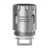 SMOK MICRO TFV4 COIL