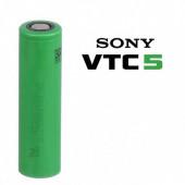 SONY VTC5 18650 40A 2600MAH