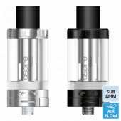 ASPIRE CLEITO TANK 3,5 ML