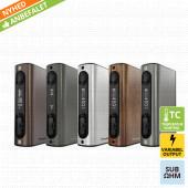 ELEAF IPOWER 80W TC 5000MAH MOD
