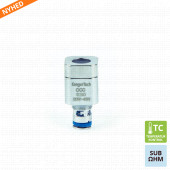 OCC SUBTANK NI-200 COIL