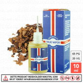 Iceland Tobacco Premium Quality