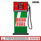 Base Fuel 100 PG