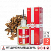 True Vapor - Danish Tobacco Premium Quality