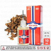 Norwegian Tobacco Premium Quality