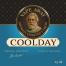 Vape Away Coolday