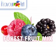 Forest Fruit Mix flavor