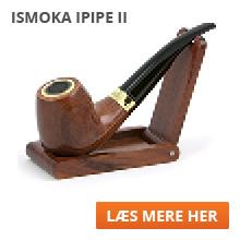 iPipe II