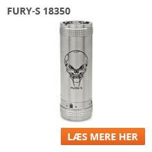 fury-s 18350