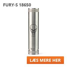 fury-s 18650
